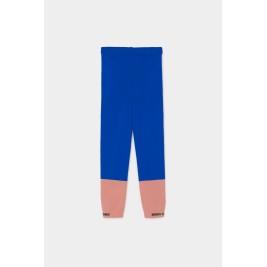 BOBO CHOSES|Timpos|COLOR BLOCK