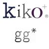 Kiko+gg*