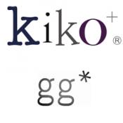 Kiko&gg*