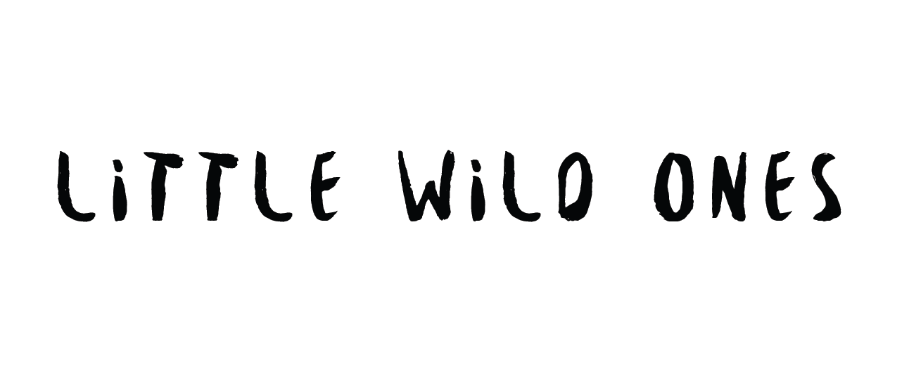 Little Wild Ones