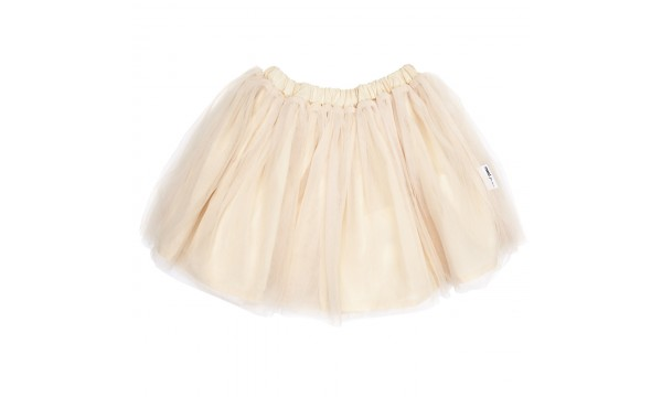MAED FOR MINI|Tutu sijonas|BALLET BABOON