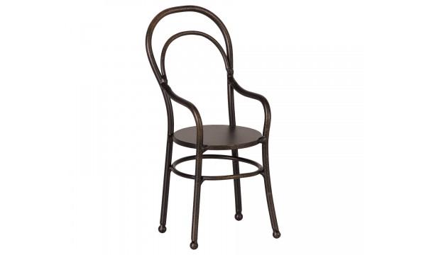 MAILEG|Kėdė|MINI