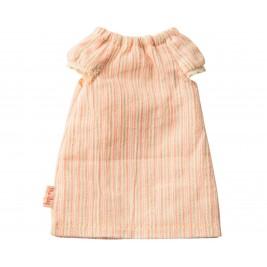 MAILEG|Naktiniai drabužiai, size 1|PINK
