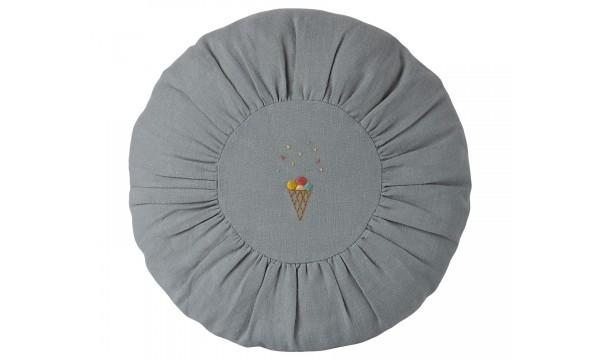 MAILEG Dekoratyvinė pagalvėlė BLUE
