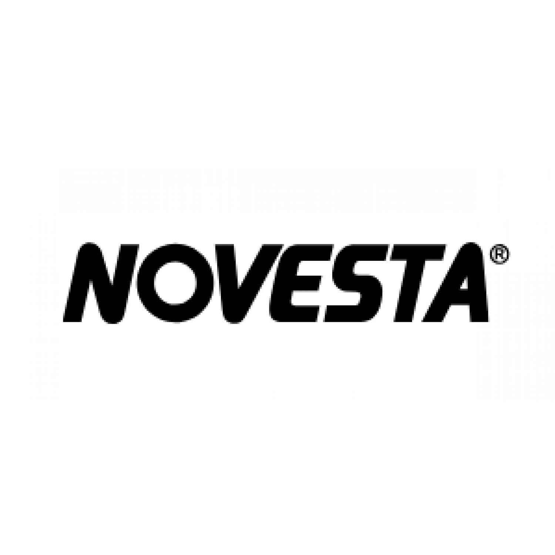 NOVESTA