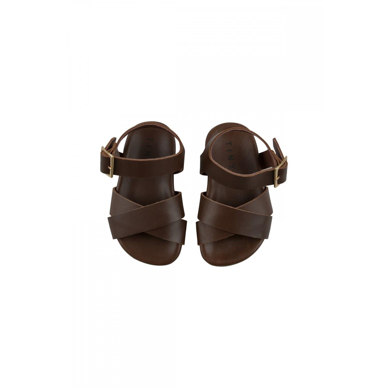 Sandalai/basutės